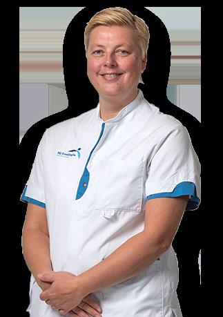 Nurse Avtar